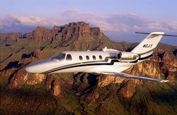 Exterior2-Citation-CJ1