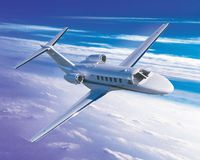 Cessna-citation-cj2-small